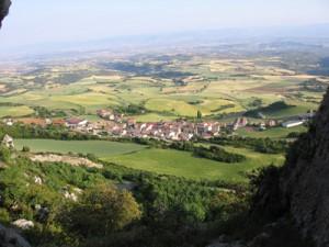 lapoblacion_panoramica